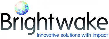Brightwake Logo